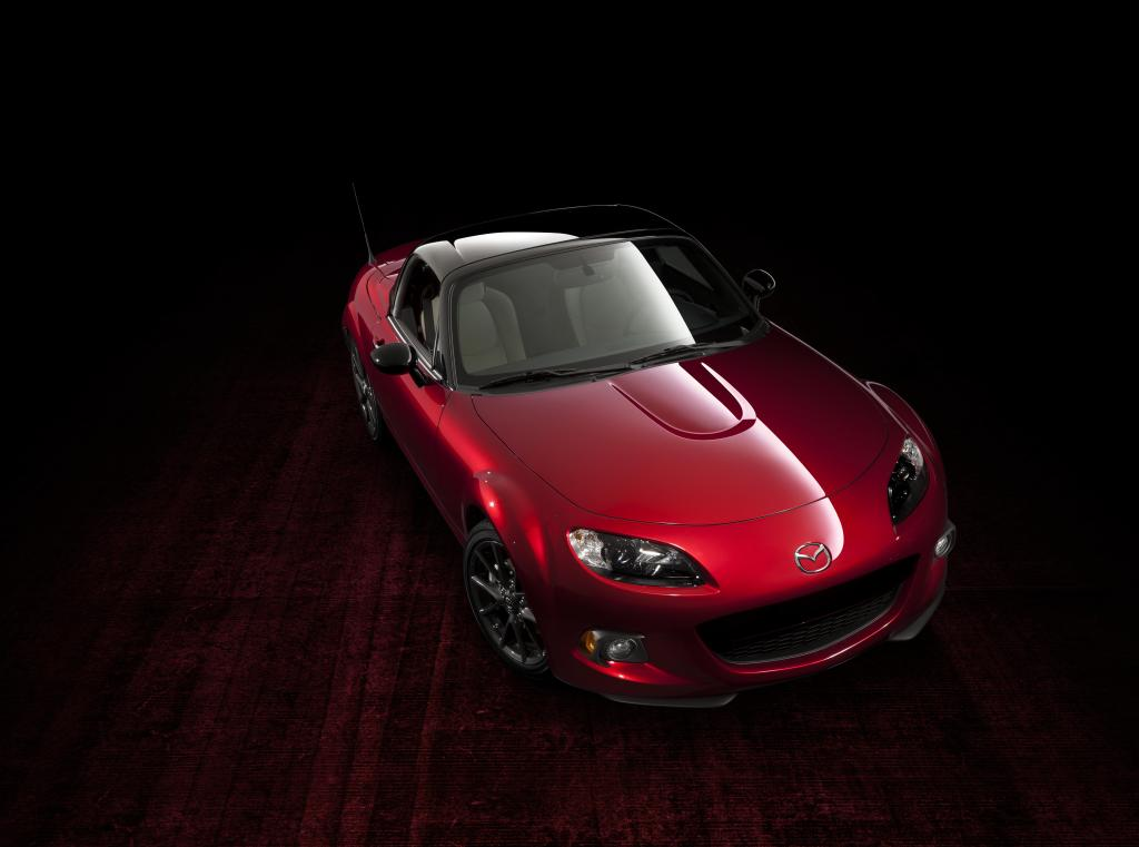 MX-5_25th_Anniversary_Edition_EX_001_lead